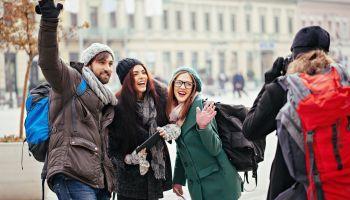 Curso Gratuito Experto en Psicosociología del Turismo
