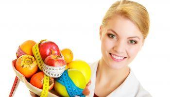 Curso gratuito Experto en Trastornos de la Conducta Alimentaria en la Infancia y Adolescencia