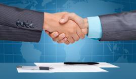 Curso gratuito Fiscalidad de las Operaciones de Comercio Internacional (Online)