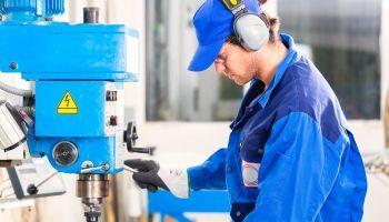Curso Gratuito FMEH0110 Tratamientos Térmicos en Fabricación Mecánica (Dirigida a la Acreditación de las Competencias Profesionales R.D. 1224/2009)