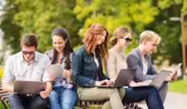 Curso gratuito Formador de Formadores para Profesores de Francés (Online)