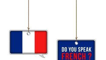 Curso Gratuito Certificación Francés B2 del Consejo Europeo para Maestros y Profesores de Centros Educativos Bilingües + Titulación Universitaria
