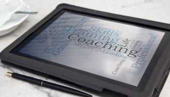 Curso Gratuito Curso en Fundamentos del Coaching y Orientación