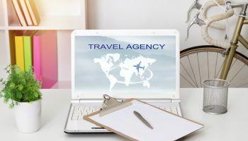 Curso Gratuito Técnico Profesional en Gestión de Agencias de Viajes + Curso Universitario en Sistemas de Reservas On-line para Agencias de Viajes (Doble Titulación + 4 Créditos ECTS)
