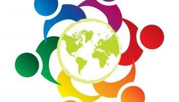 Curso Gratuito Curso de Especialista en Gestión Cultural y Artística: Gestión de las Artes Plásticas y Audiovisuales