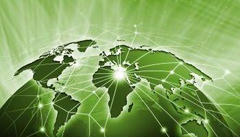 Curso Gratuito Especialista en Innovación en la Gestión Cultural