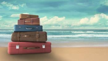 Curso Gratuito Curso Superior de Guía Turístico + Curso Universitario en Gestión Sostenible de Destinos Turísticos (Doble Titulación + 4 Créditos ECTS)