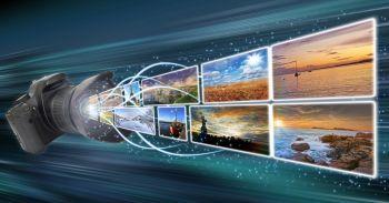 Curso Gratuito HDR: Experto Especialidad en Fotografía Digital