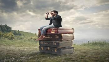 Curso gratuito Venta de Servicios y Productos Turísticos (Dirigida a la Acreditación de las Competencias Profesionales R.D. 1224/2009)