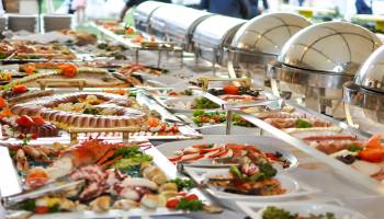 Curso Gratuito HOTR0408 Cocina (Dirigida a la obtención del Certificado de profesionalidad a través de la acreditacion de las Competencias Profesionales R.D. 1224/2009)