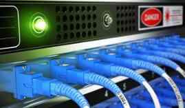 Curso gratuito Mantenimiento de Primer Nivel en Sistemas de Radiocomunicaciones (Dirigida a la Acreditación de las Competencias Profesionales R.D. 1224/2009)