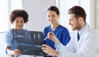Curso Gratuito Especialista en Imagen para el Diagnóstico. Protección Radiológica + Titulación Universitaria en Radiología (Doble Titulación + 20 Créditos tradicionales LRU)