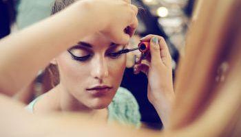 Curso Gratuito IMPE0109 Bronceado, Maquillaje y Depilación Avanzada (Dirigida a la Acreditación de las Competencias Profesionales R.D. 1224/2009)