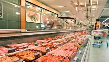 Curso Gratuito INAI0108 Carnicería y Elaboración de Productos Cárnicos (Dirigida a la Acreditación de las Competencias Profesionales R.D. 1224/2009)