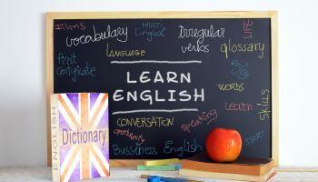 Curso Gratuito Inglés para Agencias de Viajes (Nivel Oficial Marco Común Europeo A1-A2) + Titulación Universitaria