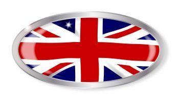 Curso Gratuito Certificación en Inglés B1 para Profesionales de la Informática: It Consulting Expert (Nivel Oficial Marco Común Europeo) + Titulación Universitaria