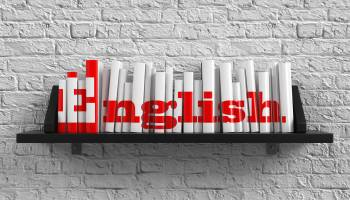 Curso Gratuito Curso Universitario de Ingles B2 (Curso Baremable en Oposiciones de la Administración Pública)