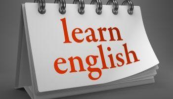 Curso Gratuito Certificación en Inglés C1 para Profesionales de la Informática: It Consulting Expert (Nivel Oficial Marco Común Europeo) + Titulación Universitaria