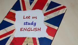 Curso gratuito Inglés Profesional para Servicios de Restauración (Online)