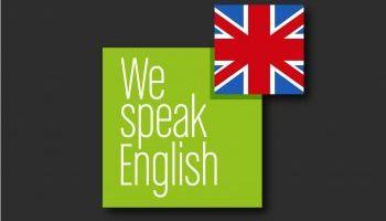 Curso Gratuito Inglés para Profesionales del Comercio (Nivel Oficial Marco Común Europeo A1-A2) + Titulación Universitaria