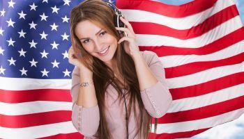 Curso Gratuito Inglés para Recepcionista-Conserje (Nivel Oficial Marco Común Europeo A1-A2) + Titulación Universitaria