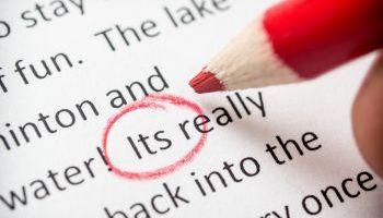 Curso Gratuito Inglés para Restauración y Servicio de Bar (Nivel Oficial Marco Común Europeo A1-A2) + Titulación Universitaria