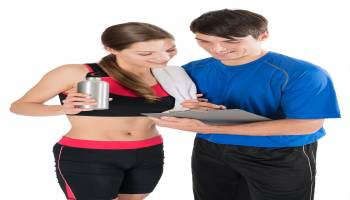Curso Gratuito Instructor de Fitness, Musculación y Entrenador Personal (Con Certificación Universitaria)
