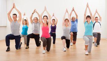 Curso Gratuito Instructor de Fitness Musical + Salud Deportiva (Doble Titulación con 4 Créditos ECTS)