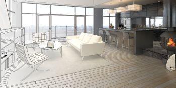 Curso Gratuito Interiorismo con SketchUp: Experto Interiorista 3D + Titulación Universitaria