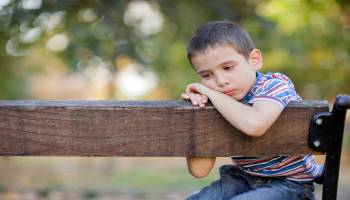 Curso Gratuito Intervención Psicoeducativa en Situaciones de Maltrato Infantil (Curso Online MALTRATO INFANTIL con Titulación Universitaria con 4 Créditos ECTS)