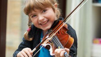 Curso Gratuito Introducción a la Musicoterapia