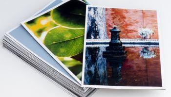 Curso Gratuito Lentes: Experto en Lentes para Fotografía Digital