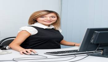 Curso Gratuito Ley de Procedimiento Administrativo Comun: Ley 39/2015