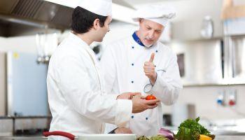 Master prevencion riesgos laborales online gratis - Curso de manipuladora de alimentos gratis ...