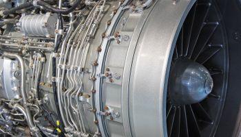 Curso Gratuito Especialista en Lean Management y Mantenimiento Aeronáutico