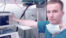 Mantenimiento-Sistemas-Electromedicina-Online