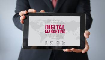 Curso Gratuito Máster en Marketing Digital y Analítica Web: Facebook Ads, Marketing de Afiliación, Retargeting y Semrush + Titulación Universitaria