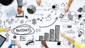 Curso Gratuito Curso en Marketing 3.0 Aplicado a la Comercialización de Grúas