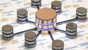 Curso gratuito Máster en Administración y Gestión de Servidores Web, Mensajería Electrónica y Transferencia de Archivos