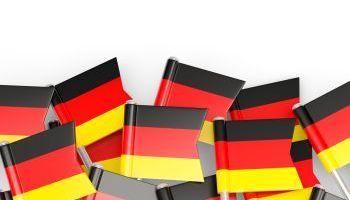 Curso gratuito Máster Executive en Alemán Profesional (Nivel Oficial Consejo Europeo B2)