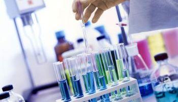 Curso Gratuito Master en Análisis Químicos + Titulación Universitaria