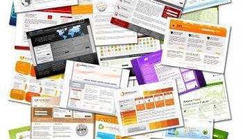 Curso Gratuito Master en Analítica Web, Usabilidad y Diseño Web centrado en el Usuario + Titulación Universitaria