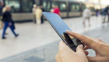 Curso Gratuito Master en Aplicaciones Móviles Apple + Android: Apps Design Expert + Titulación Universitaria