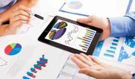 Curso Gratuito Máster en Asesoramiento y Gestión de Reclamaciones de Productos y Servicios Financieros + Titulación Universitaria en Gestión y Control Administrativo de las Operaciones de Caja