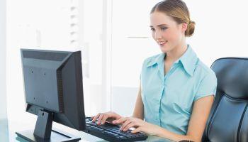 Curso Gratuito Máster en Asesoría de Empresas + Titulación Universitaria en Asesoría Fiscal