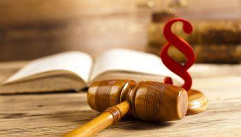 Curso Gratuito Máster en Asesoría Fiscal, Contable y Laboral