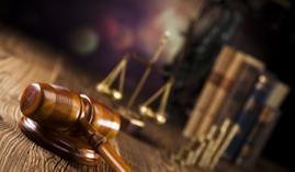 Curso Gratuito Máster en Asesoría Jurídica, Mercantil, Fiscal y Laboral
