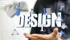Curso Gratuito Máster en Gestión de Calidad y Fabricación de Productos Gráficos + Titulación Universitaria en Planificación del Producto Editorial