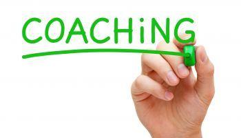 Curso Gratuito Master en Coaching Personal, Ejecutivo y Empresarial