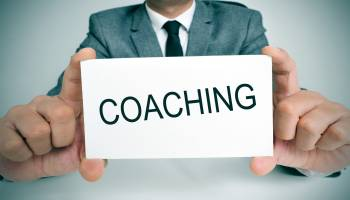 Curso Gratuito Master en Coaching Psicológico + Titulación Universitaria